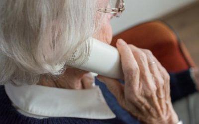 1718 Urgence sociale : plus de 8.000 appels sur le numéro vert wallon