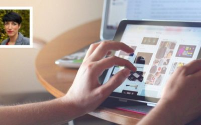 Comment réussir la veille digitale de votre ASBL ? Voici nos conseils