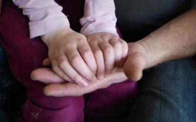 Un père à la rue avec sa fille : «un casse-tête» pour les travailleurs sociaux