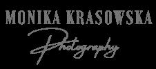 Lina Fiandaca logo Monika Kasowska